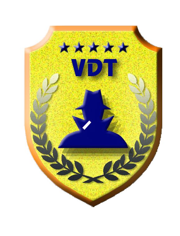 Thám tử Đà Nẵng – Công ty thám tử uy tín hàng đầu và lâu đời nhất Việt Nam